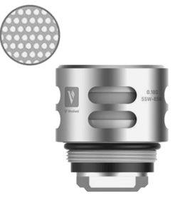 Vaporesso QF Strip replacement coil head