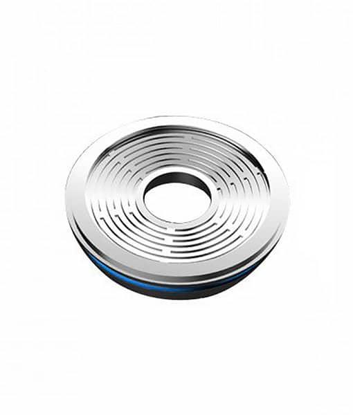 Coil - Aspire Revvo Boost