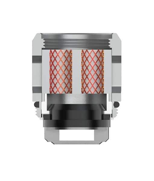Coil - Vaporesso GT 4 Meshed - Inside