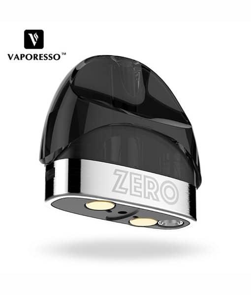 Pod - Vaporesso Zero Pod