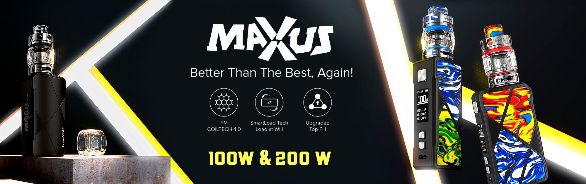 maxus-kit-banner-2000